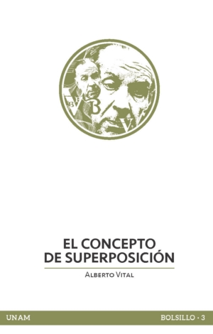 El concepto de superposici�n