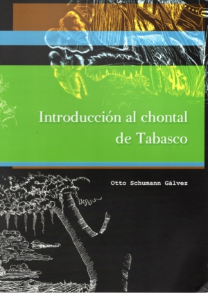 Introducción al Chontal de Tabasco