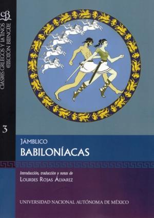 Babiloníacas