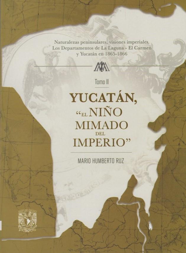 Yucatán,