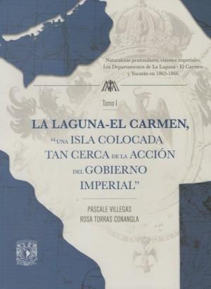 La Laguna-El Carmen,