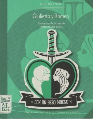 Giulietta y Romeo