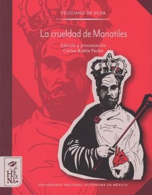 La crueldad de Manatiles