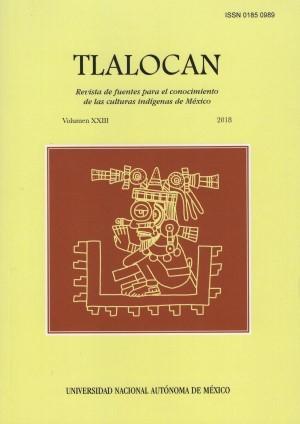 Tlalocan