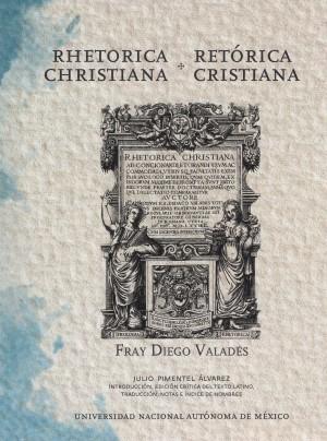 Rhetorica Christiana Retórica Cristiana