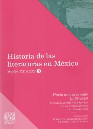 Hacia un nuevo siglo (1968-2012)