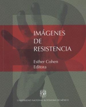 Imágenes de resistencia