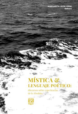 Mística y lenguaje poético. Discursos sobre experiencias de lo absoluto.