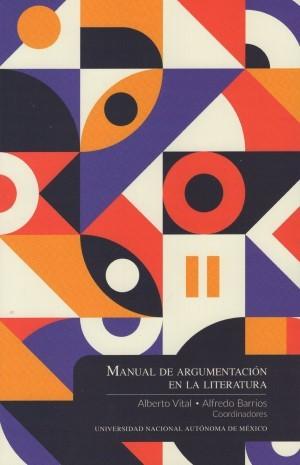 Manual de argumentación en la literatura