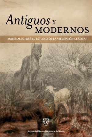 Antiguos y Modernos Materiales para el estudio de la