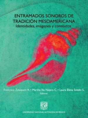 Entramados sonoros de tradici�n mesoamericana. Identidades, im�genes y contextos