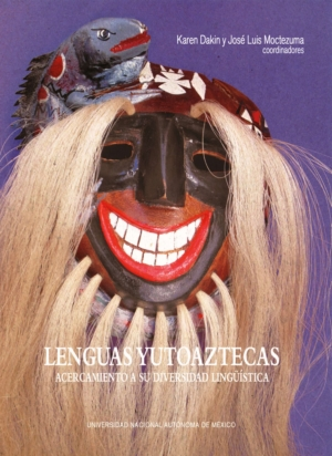 Lenguas yutoaztecas: acercamiento a su diversidad lingüística