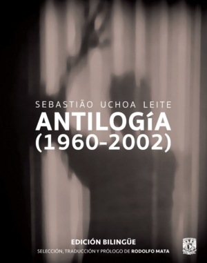 Antilog�a (1960-2002)
