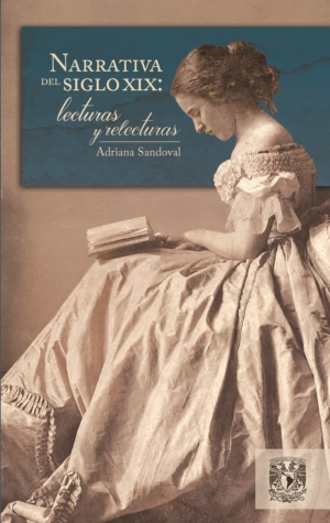 Narrativa del siglo XIX: lecturas y relecturas